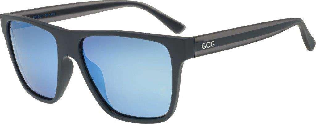 Okulary przeciwsłoneczne Goggle GOG E825-2P