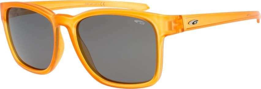 Okulary przeciwsłoneczne Goggle GOG E887-4P