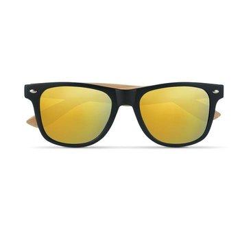 Okulary przeciwsłoneczne-UPOMINKARNIA