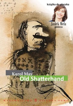 Old Shatterhand - May Karol