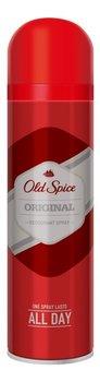 Old Spice, Original, dezodorant, 125 ml-Old Spice