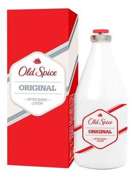 Old Spice, Original, woda po goleniu, 100 ml-Old Spice