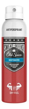 Old Spice, Whitewater, dezodorant, 150 ml - Old Spice
