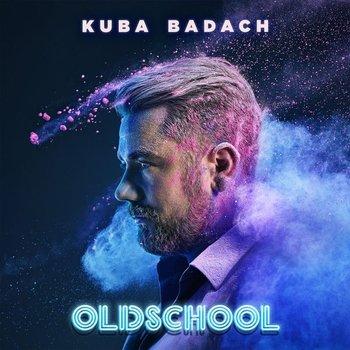 Oldschool-Badach Kuba