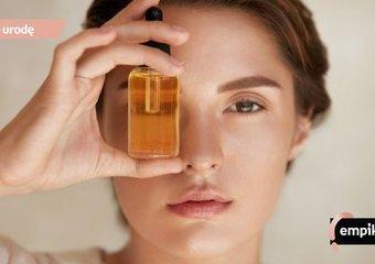 Olejek do demakijażu: TOP 5 olejków do zmywania makijażu!