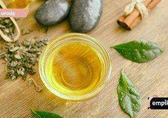 Olejek z drzewa herbacianego: nie tylko do pielęgnacji! 10 zastosowań olejku herbacianego
