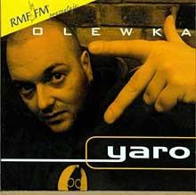 Olewka-Yaro