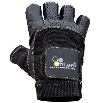 Olimp, Rękawice, One+, rozmiar M-Olimp