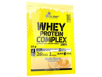 Olimp, Suplement diety, Whey Protein Complex, 35 g -Olimp