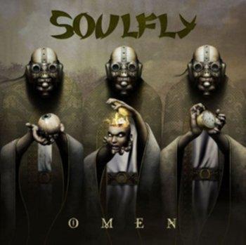 Omen-Soulfly