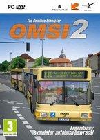 Omsi 2: Symulator autobusu