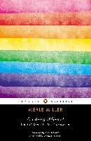 On Being Different - Miller Merle