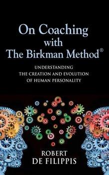 On Coaching with The Birkman Method-De Filippis Robert T.