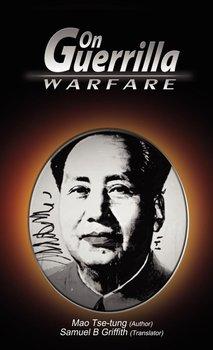 On Guerrilla Warfare-Zedong Mao