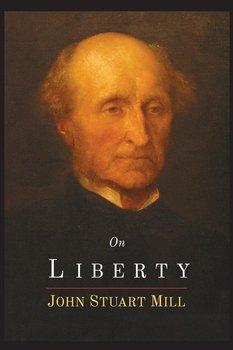 On Liberty-Mill John Stuart