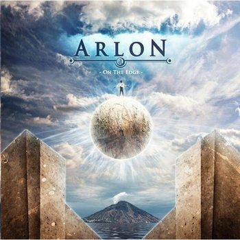 On The Edge-Arlon