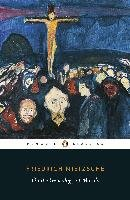 On the Genealogy of Morals-Nietzsche Friedrich