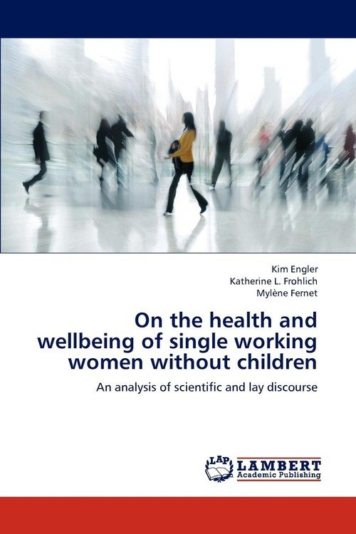 an analysis of the health and well being of workers