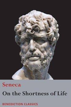 On the Shortness of Life-Seneca
