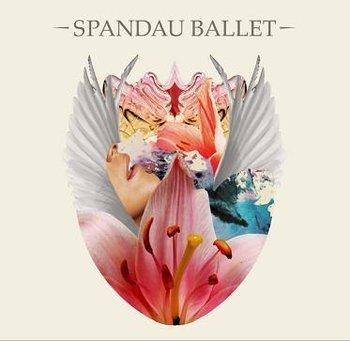 Once More PL-Spandau Ballet