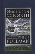 Once Upon a Time in the North-Pullman Philip