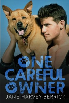 One Careful Owner-Harvey-Berrick Jane