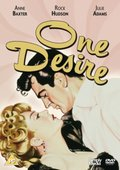 One Desire (brak polskiej wersji językowej)-Hopper Jerry