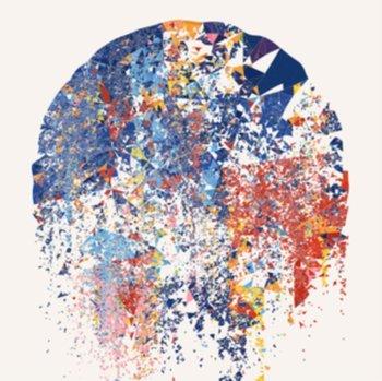 One Hundred Billion Sparks-Cooper Max
