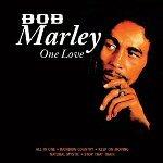 One Love-Bob Marley