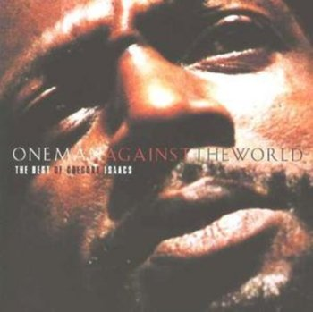 One Man Against the World: The Best Of Gregory Isaacs - Isaacs Gregory
