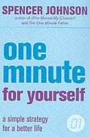 One Minute For Yourself - Johnson Spencer