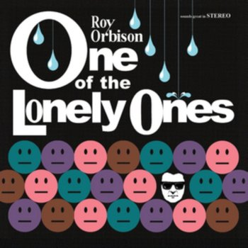 One Of The Lonely Ones-Orbison Roy