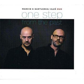 One Step-Marcin & Bartłomiej Oleś Duo