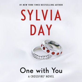 One with You-Day Sylvia