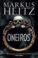 Oneiros-Heitz Markus