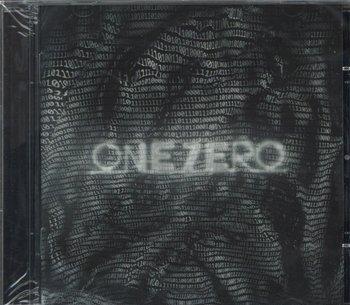OneZero-Sawhney Nitin