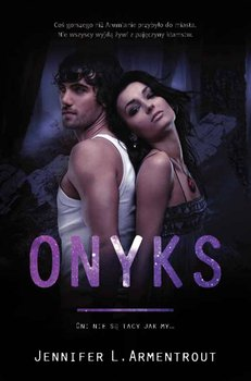 Onyks                      (ebook)