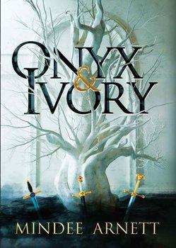 Onyx & Ivory-Arnett Mindee
