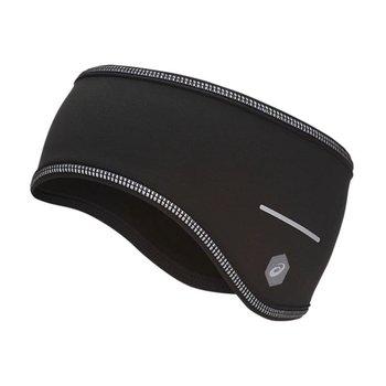 Opaska Asics Lite-Show Ear Cover Head 3013A023-001-Asics