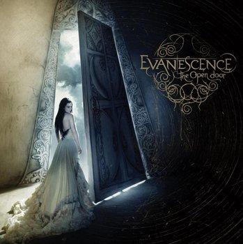 Open Door-Evanescence