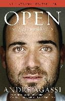 Open-Agassi Andre