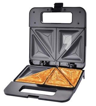 Opiekacz do kanapek ESPERANZA Parmigiano EKT010, 1000 W-Esperanza
