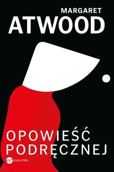 Opowieść podręcznej-Atwood Margaret