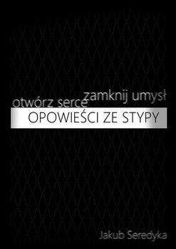 Opowieści ze stypy-Seredyka Jakub