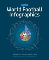 Opta: World Football Infographics - Besley Adrian
