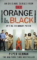 Orange is the New Black - Kerman Piper