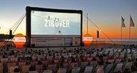 Ostatni tydzień wakacji z najlepszymi filmami na festiwalu Orange Kino Letnie Sopot-Zakopane