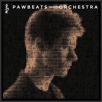 Orchestra-Pawbeats