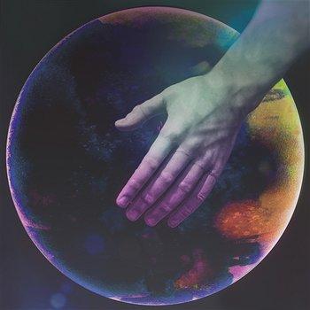 Refusen-Bass Astral x Igo