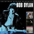 Original Album Classic-Dylan Bob